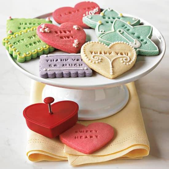 valentinesday-cookiecutters.jpg
