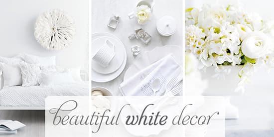 white-decor-accessories2.jpg