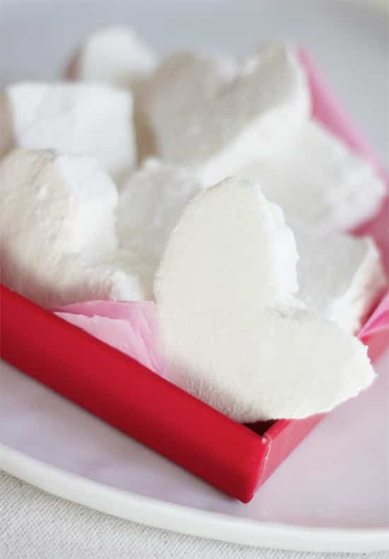 make-vday-sweets-1.jpg