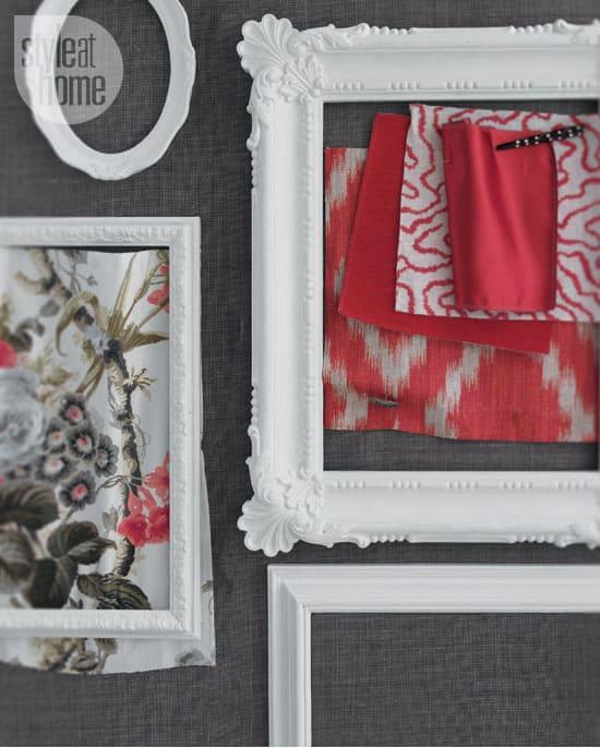 fashionable-fabrics-saturatedber.jpg