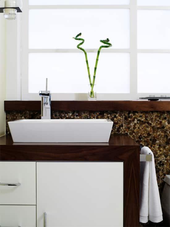laura-stein-bathroom.jpg
