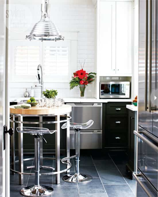 interiors-capecod-kitchen.jpg