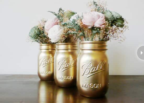 decor-gold-jars.jpg