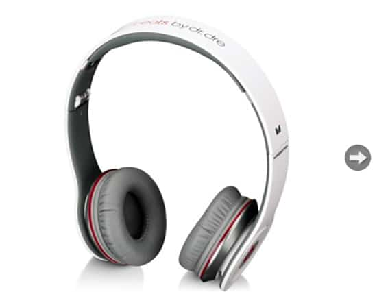 tech-beats-dr-dre.jpg