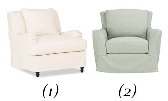 christinesguide-slipcovers-ch3.jpg
