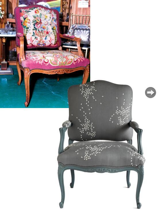 chair-neo.jpg