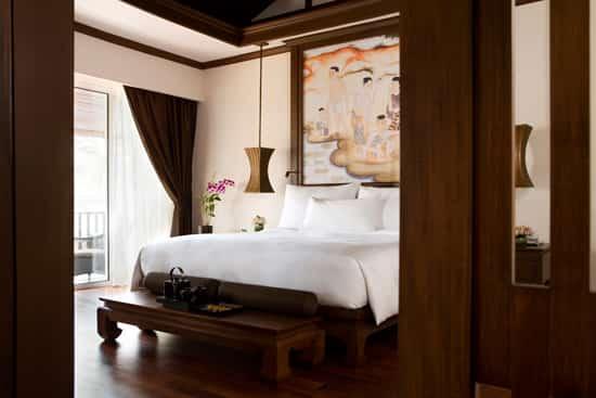 khao-lak-bedroom.jpg