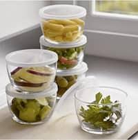 food-storage-glass-jars.jpg