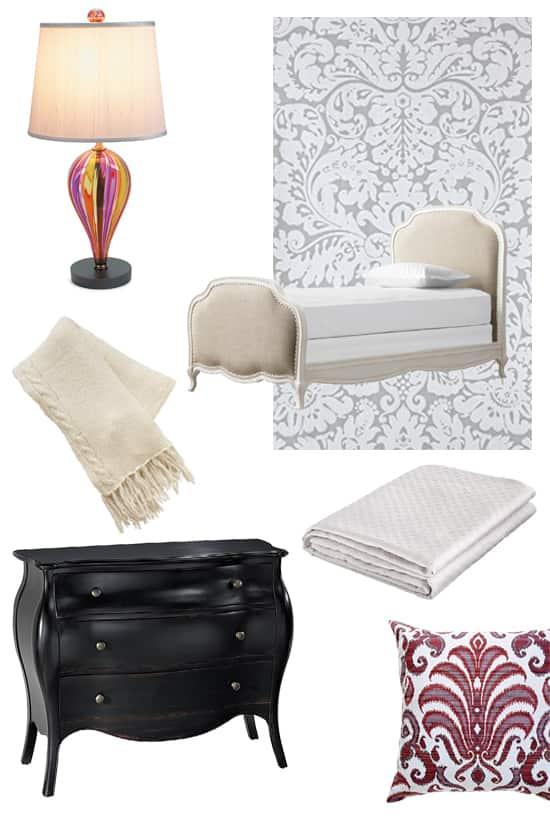 rooms-we-love-guestroom-details.jpg