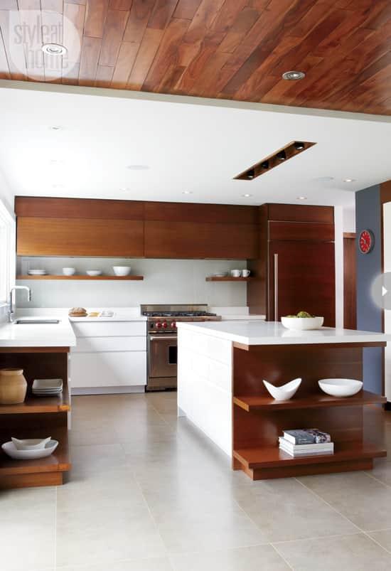 interior-city-cottage-kitchen.jpg