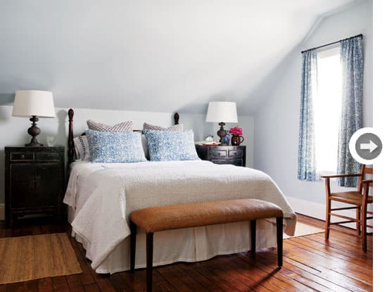 country-chic-bedroom.jpg