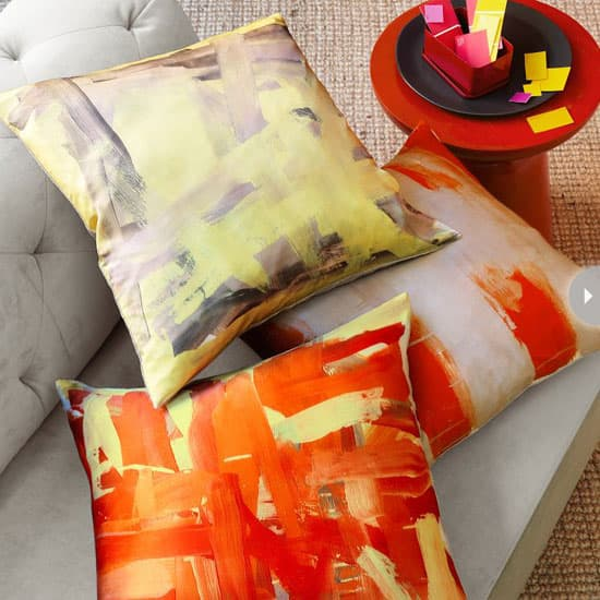 buying-toss-cushion-art.jpg