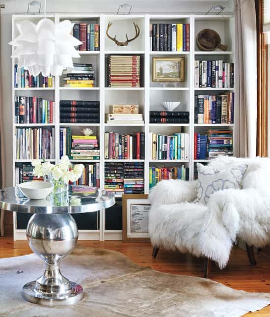 bertelson-bookshelf.jpg