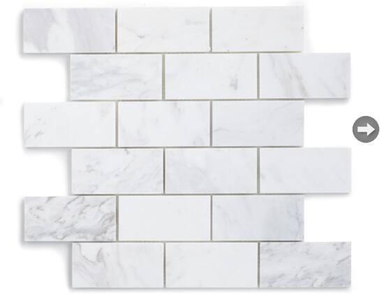 French-tiles.jpg