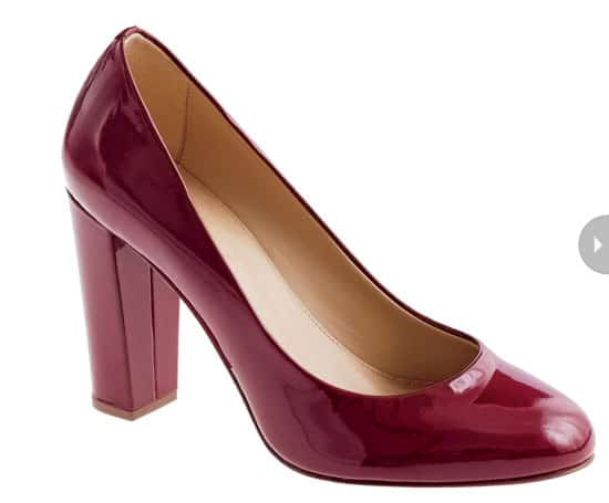 oxblood-pumps.jpg