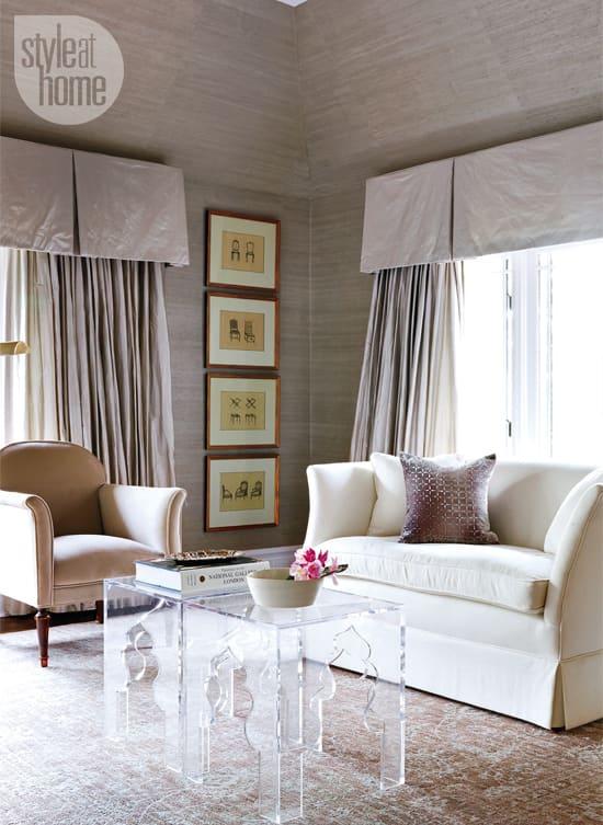 sweet-bedroom-retreat-FINAL.jpg