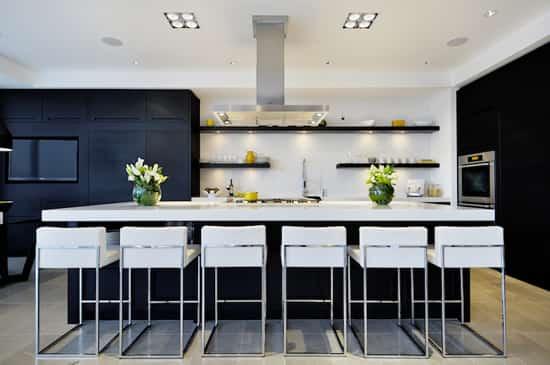 inside-design-ah-kitchen.jpg