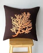 coralpillow-150.jpg