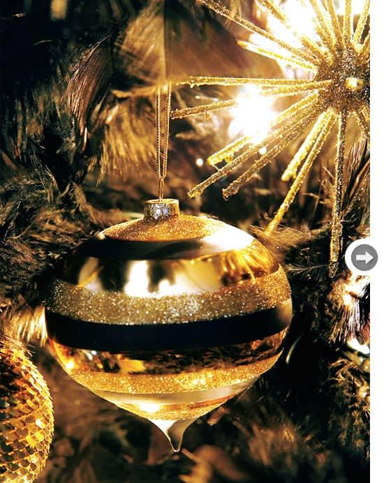 holiday-glam-tree-ornament.jpg