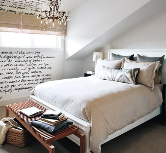 neutral-palette-bedroom.jpg