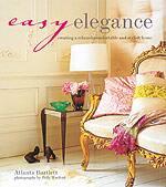 easyelegance-cover2.jpg