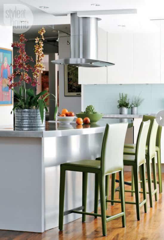 plant-decor-indoors-modern-kitch.jpg