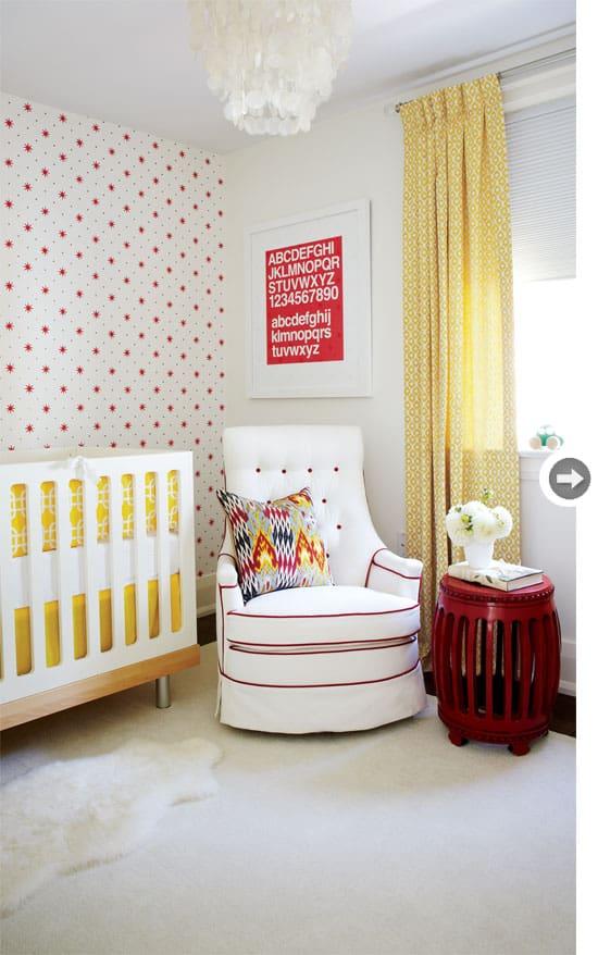 interiors-familyhome-nursery.jpg