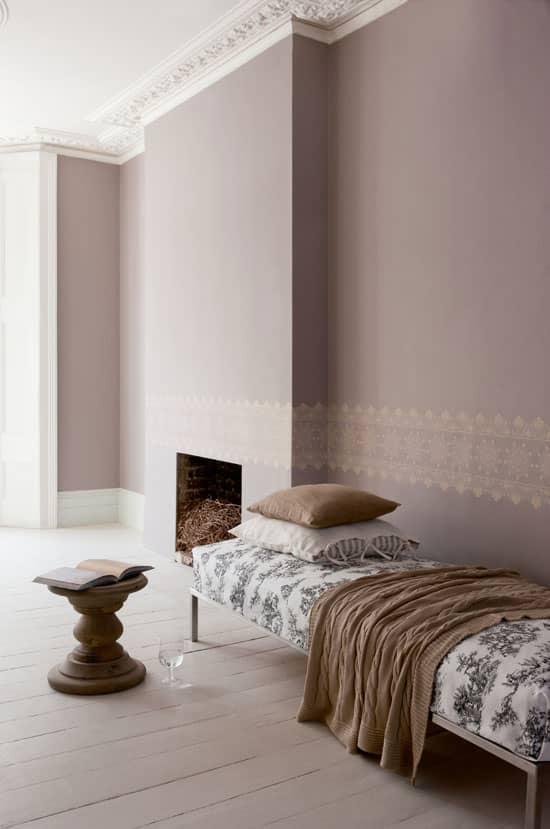 painting-wood-floors-bedroom.jpg