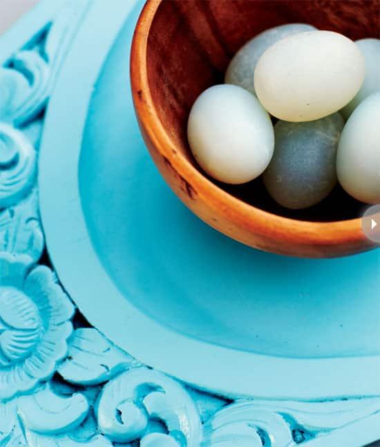 interiors-freshplayful-eggs.jpg