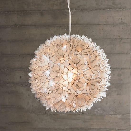 nature-decor-chandelier.jpg