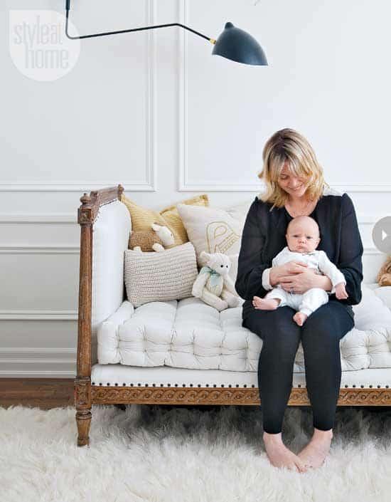 interior-modern-nursery-daybed.jpg
