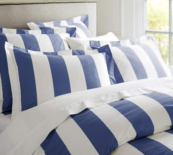 colour-dazzling-blue-sheets.jpg