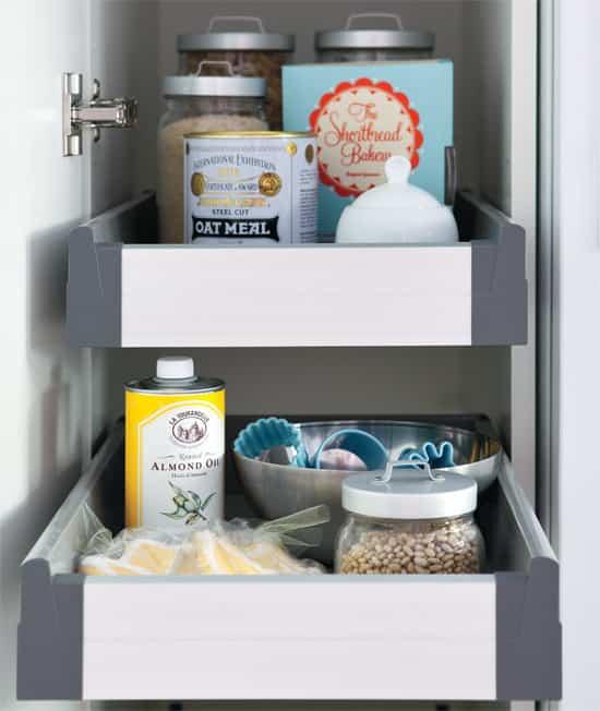 blue-kitchen-storage.jpg