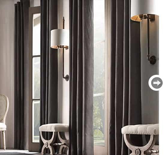 grey-decor-linen-cotton-drapes.jpg
