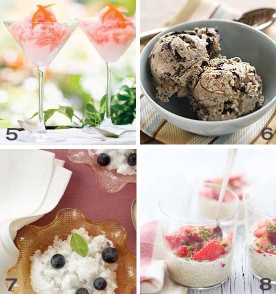 summer-entertain-guide-food.jpg