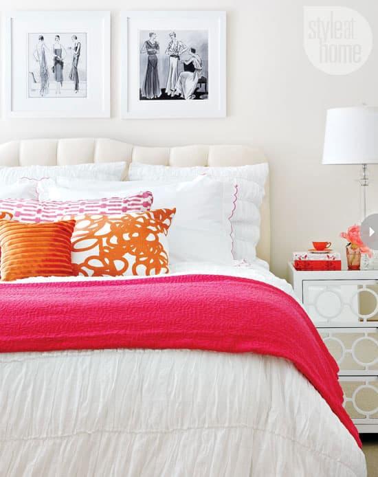 25-bed-girly-glam-bachelorette.jpg