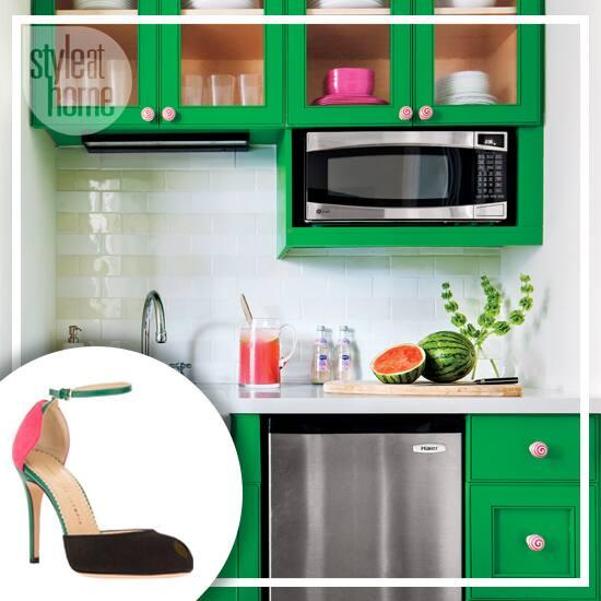 shoe-and-decor-green-kitchen.jpg