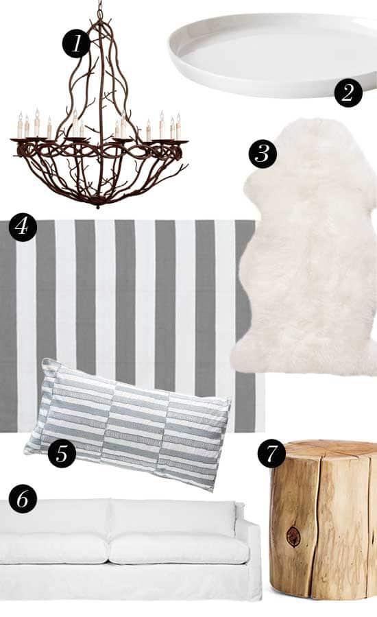 style-secrets-sunroom-look.jpg