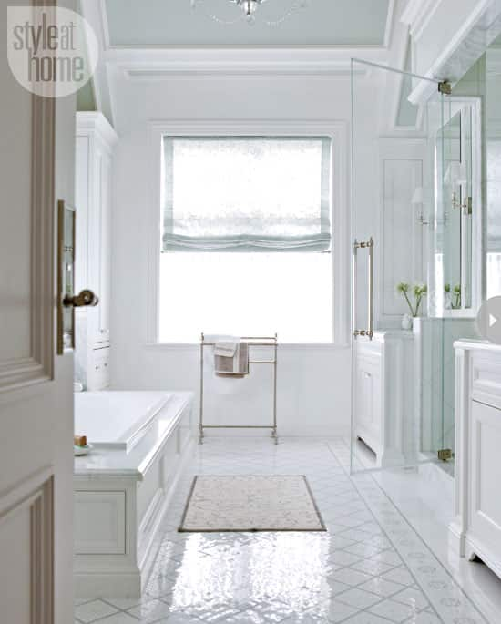 bathrooms-timeless-elegance.jpg