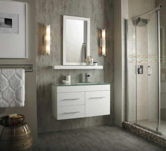 2010-bathroom-trends-floating-si.jpg