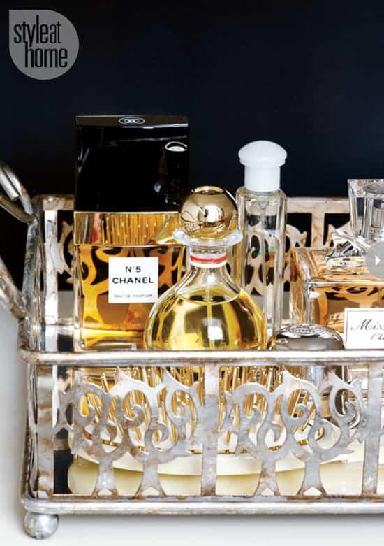 closet-makeover-perfumes.jpg