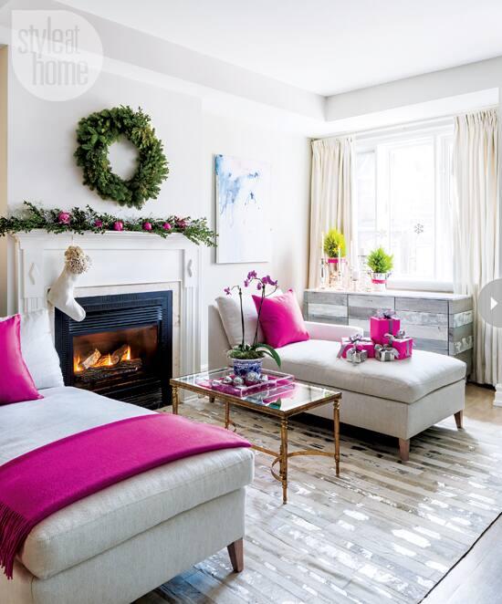 holiday-colour-palette-fuchsia.jpg