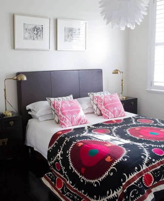 blogger-style-bedroom.jpg