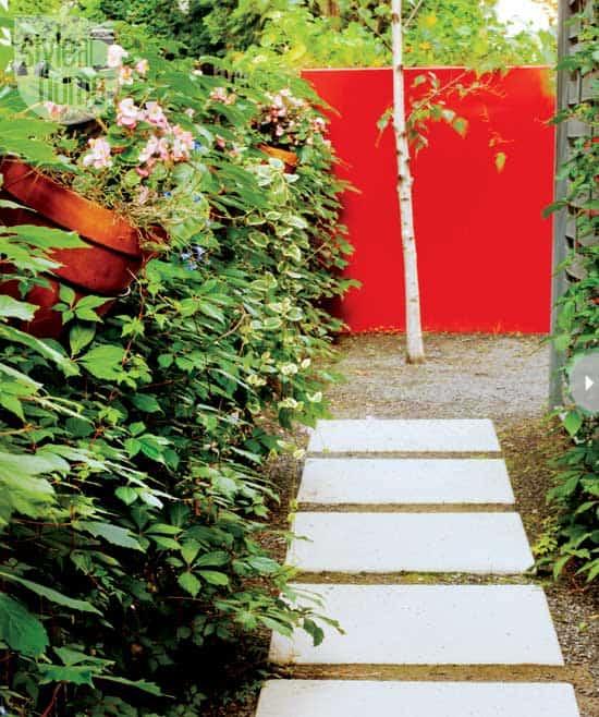 outdoor-urban-garden-steps.jpg