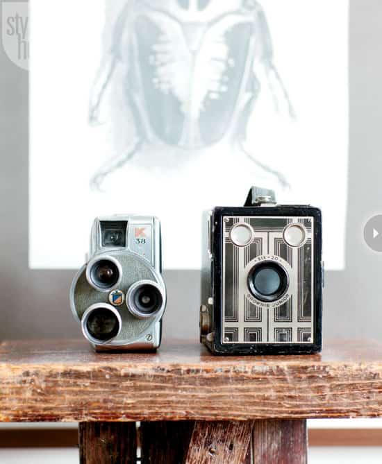 mid-century-modern-camera.jpg
