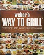 fathers-day-weber-grill-book.jpg