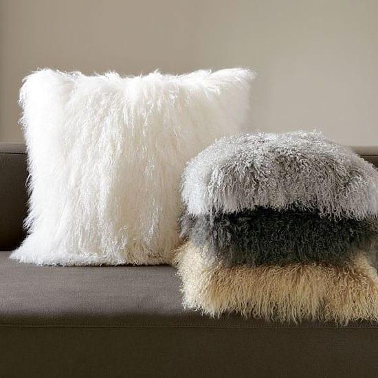 mongolian-lamb-wool-cushion-cove.jpg
