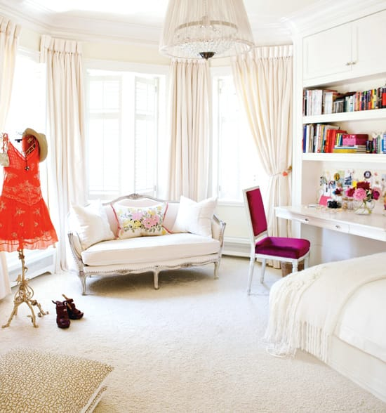 century-home-girls-room.jpg