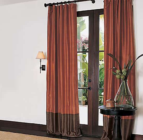 fall-silk-drapes.jpg