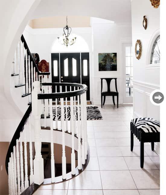 Interiors-contemporary-classic-f.jpg